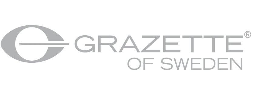 Grazette