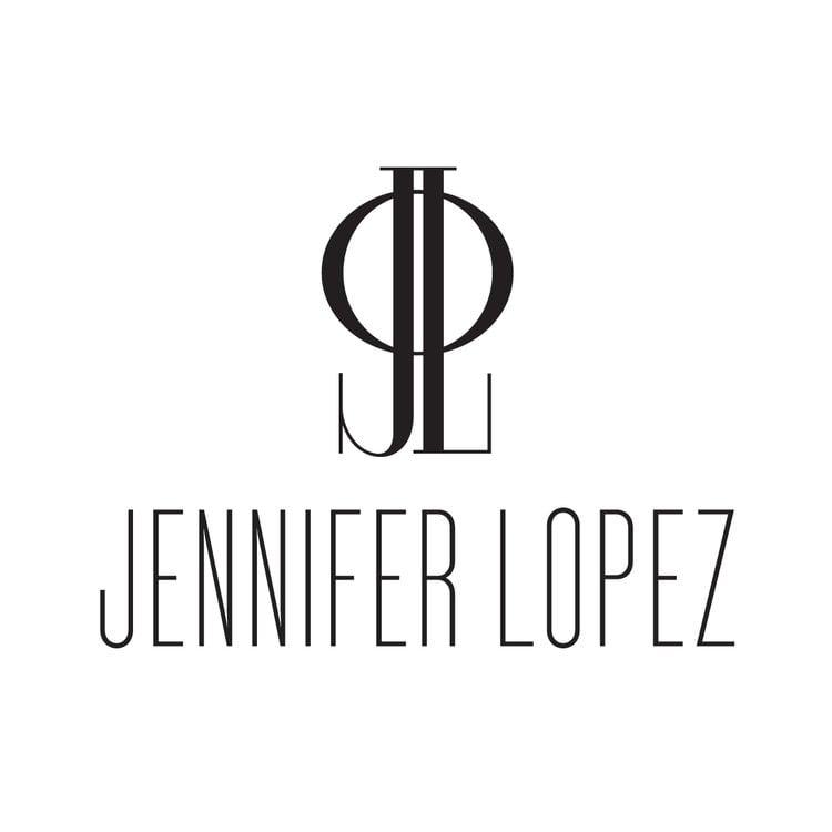 Jennider Lopez