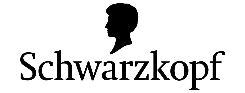 Schwarzkopf