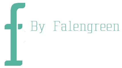 Falengreen