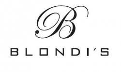 Blondis New York